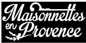 Maisonnettes en Provence